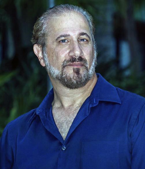 Richard Sosa
