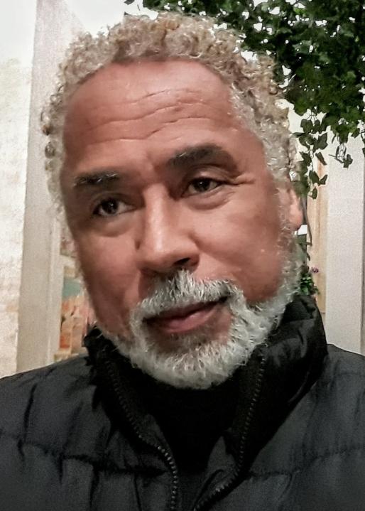 David Molino