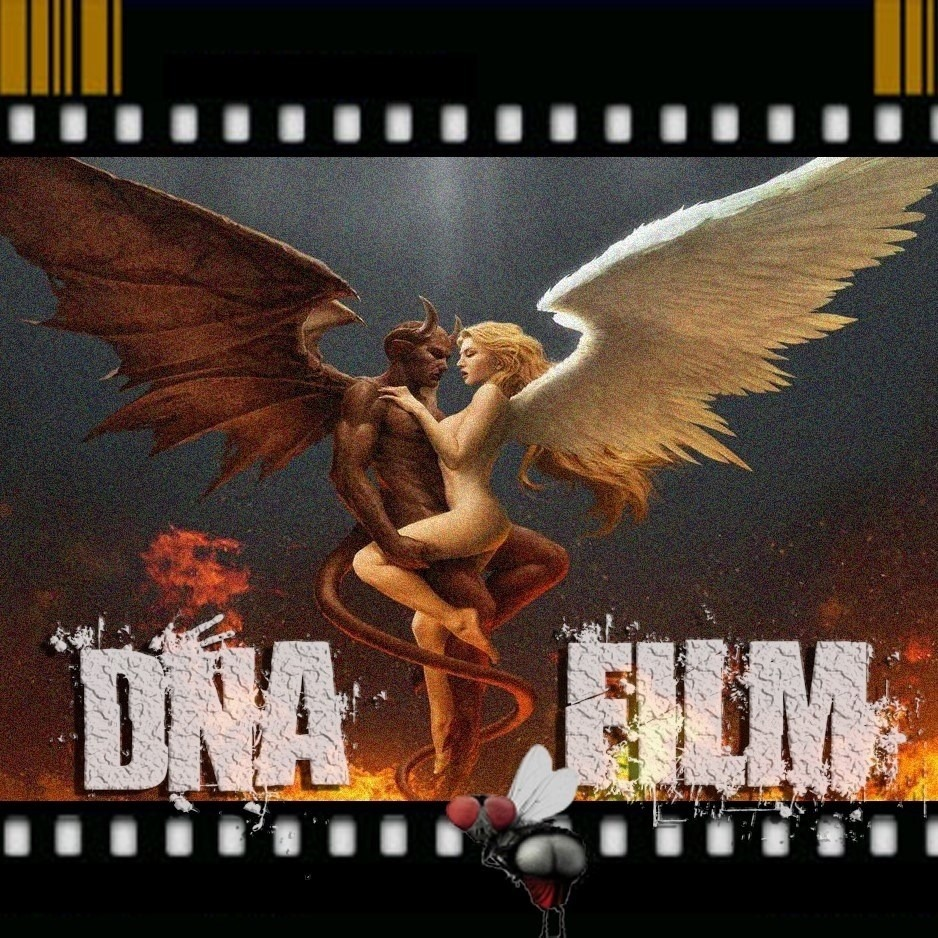 DNA_Film